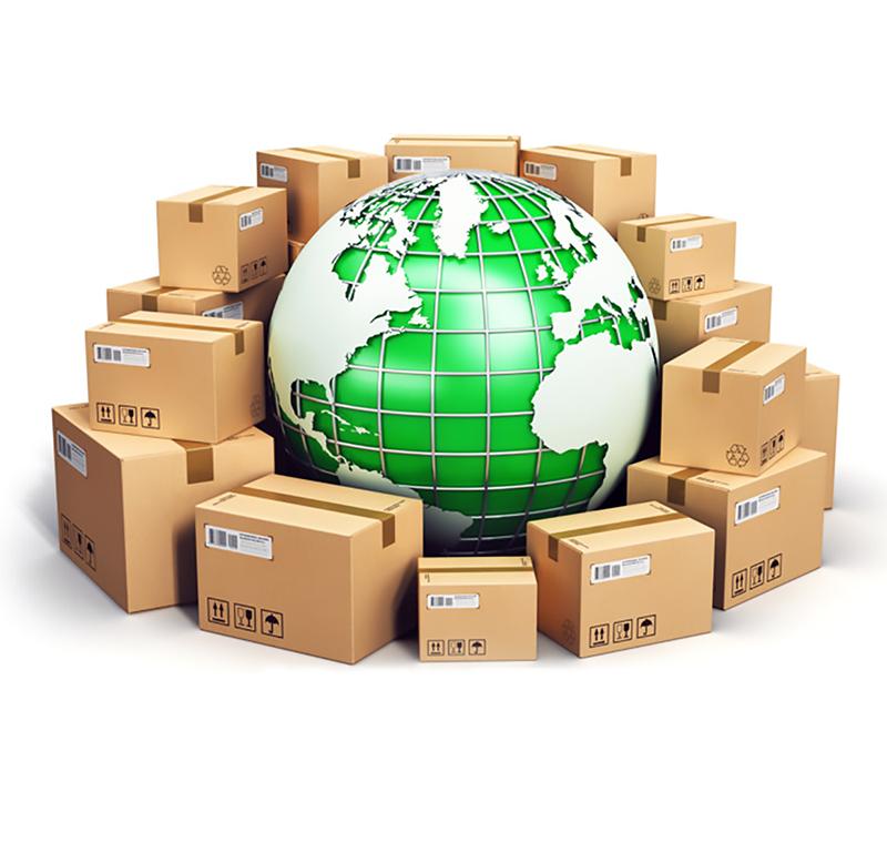 importacionesrepresentaciones